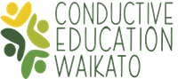 Conductive Education Logo