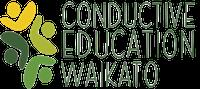 Conductive Education Logo